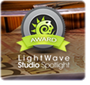 Lightwave-studioSpotlight-small